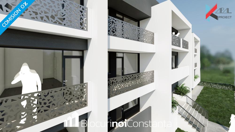 apartamente-4-camere-bloc-nou-kamsas4