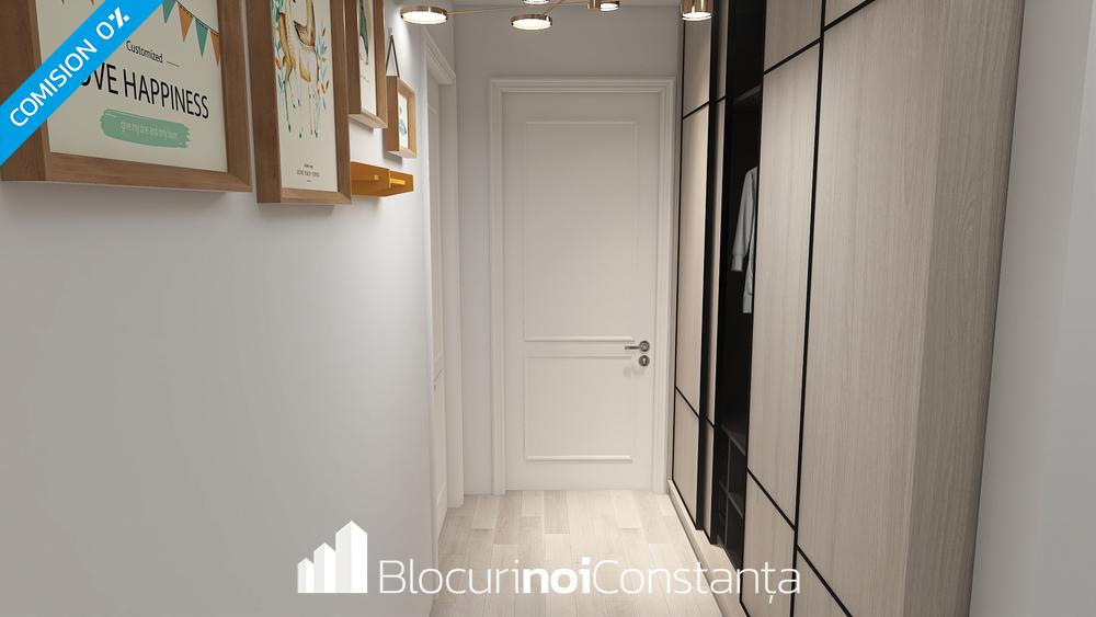apartamente-4-camere-bloc-nou-kamsas7