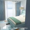 apartamente-4-camere-bloc-nou-kamsas8