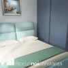 apartamente-4-camere-bloc-nou-kamsas9