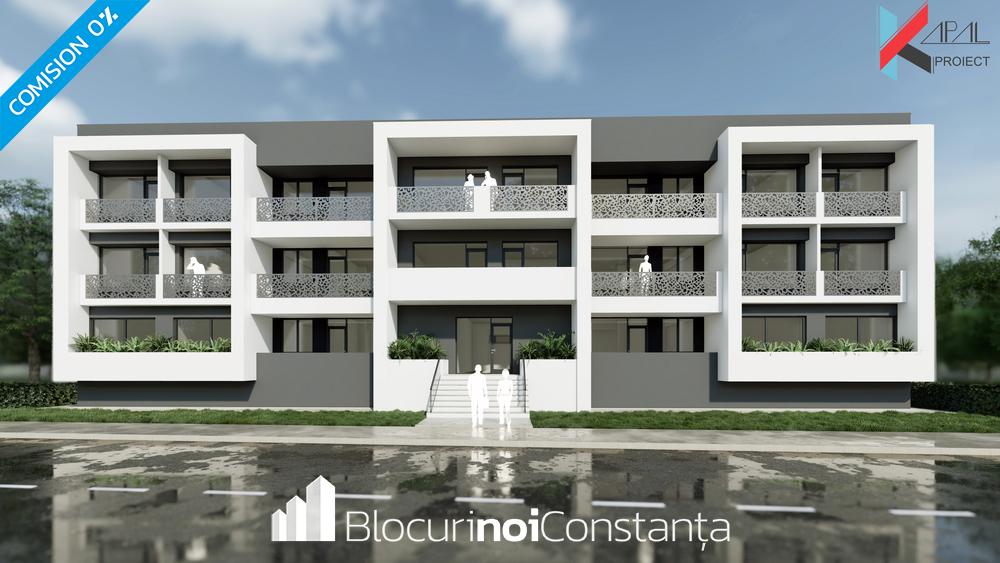 apartamente-in-bloc-nou-zona-kamsas1