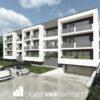 apartamente-in-bloc-nou-zona-kamsas3