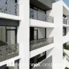 apartamente-in-bloc-nou-zona-kamsas4