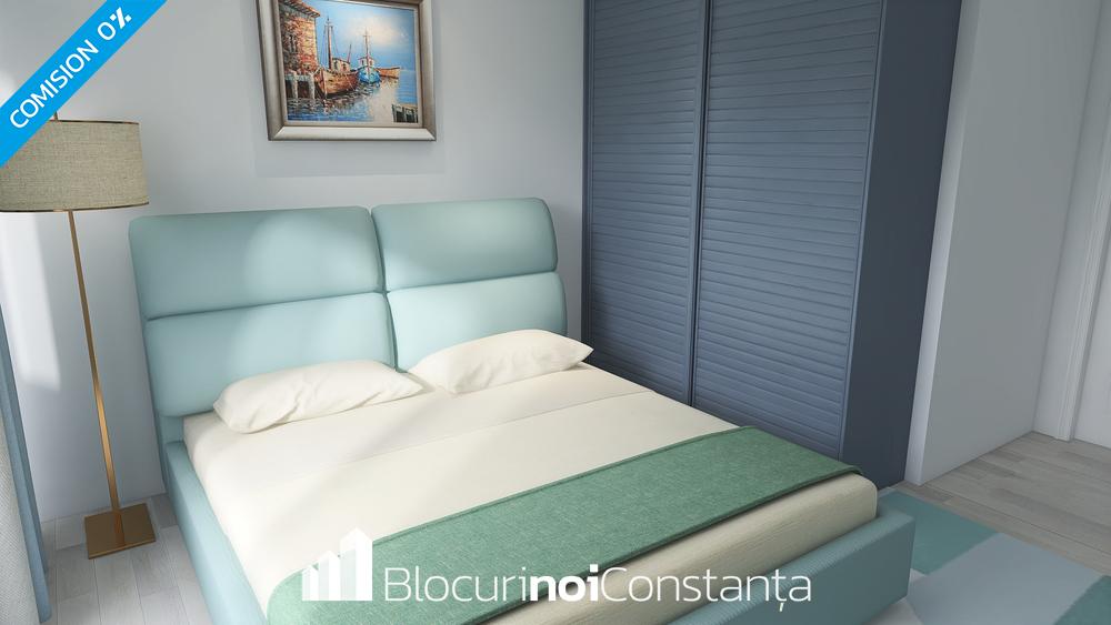 apartamente-in-bloc-nou-zona-kamsas9