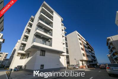 apartament-2-camere-la-cheie-mamaia-nord1