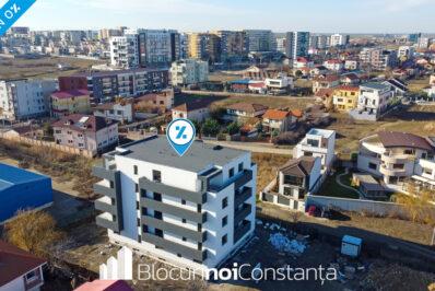 apartament-4-5-camere-in-bloc-nou-constanta1