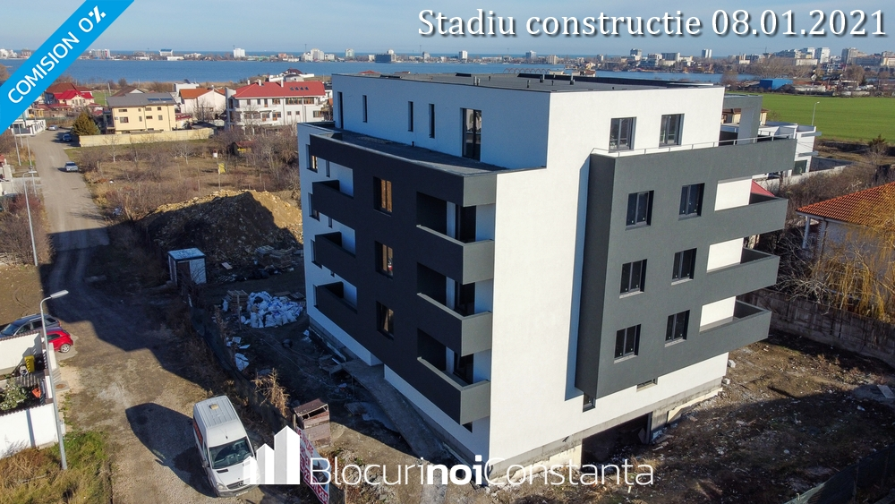 apartament-4-5-camere-in-bloc-nou-constanta3