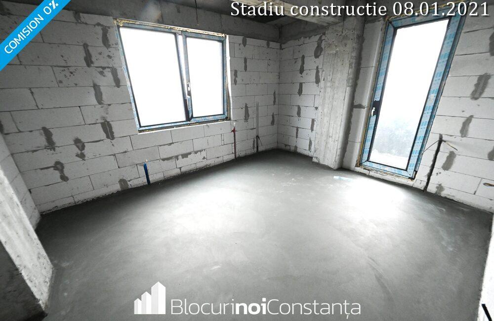 apartament-4-5-camere-in-bloc-nou-constanta5
