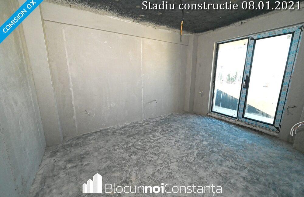 apartament-4-5-camere-in-bloc-nou-constanta6