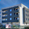 apartament-4-5-camere-in-bloc-nou-constanta7