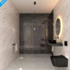 apartamente-la-cheie-meraki7-studios10