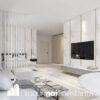 apartamente-la-cheie-meraki7-studios8