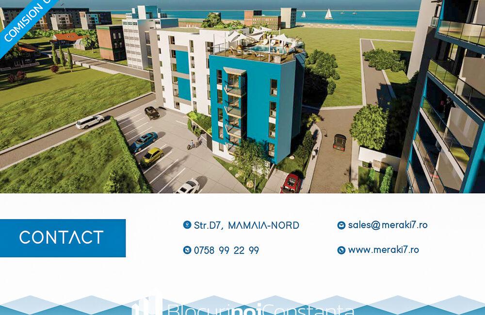 meraki7-studios-mamaia-nord7