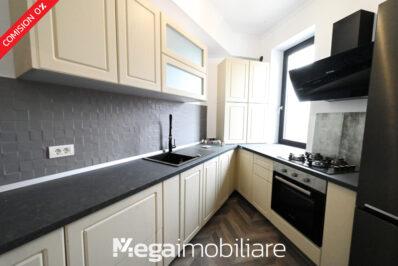 apartament-mobilat-bloc-nou-zona-primo8