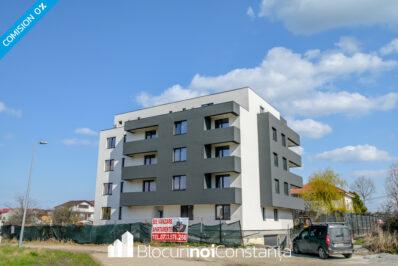 apartamente-urban-plus-constanta1