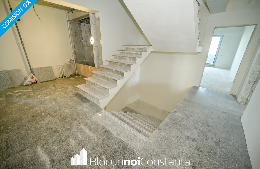apartamente-urban-plus-constanta2