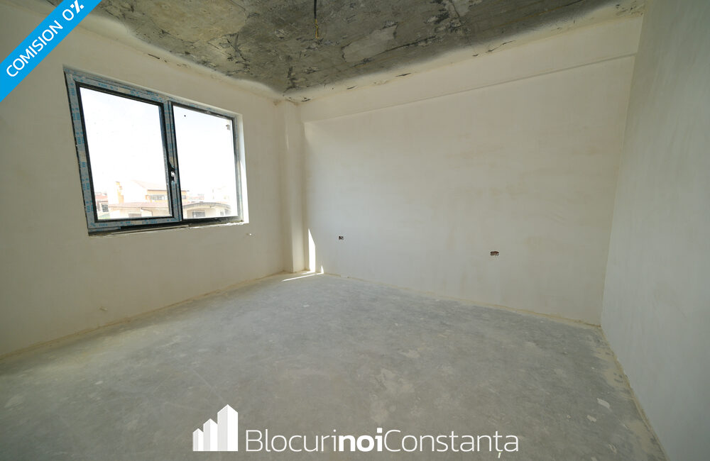 apartamente-urban-plus-constanta4