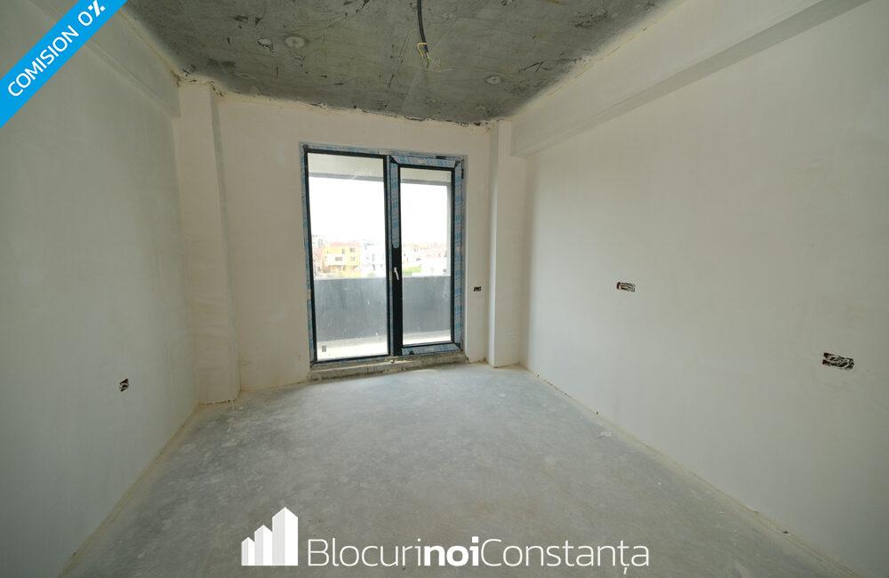 apartamente-urban-plus-constanta5