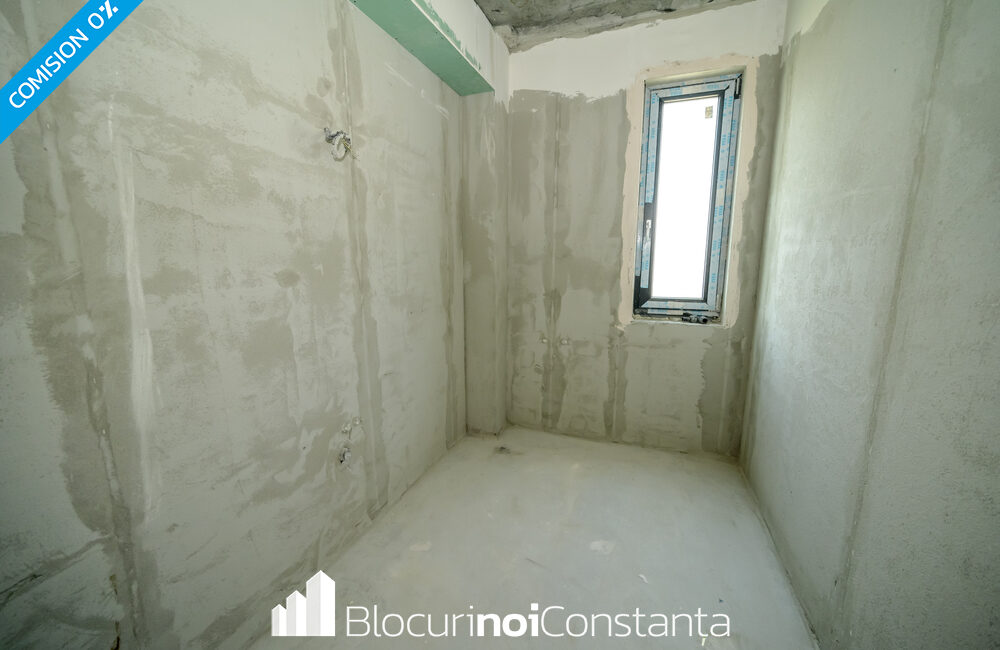 apartamente-urban-plus-constanta8