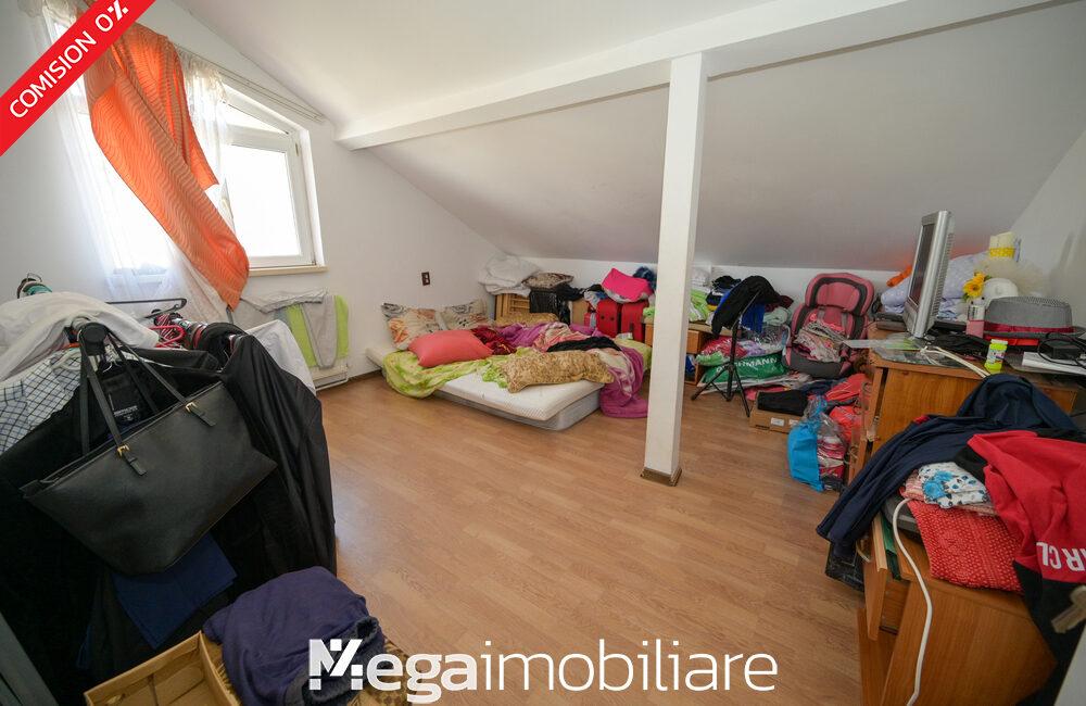 casa-poarta-alba-constanta-la-cheie15