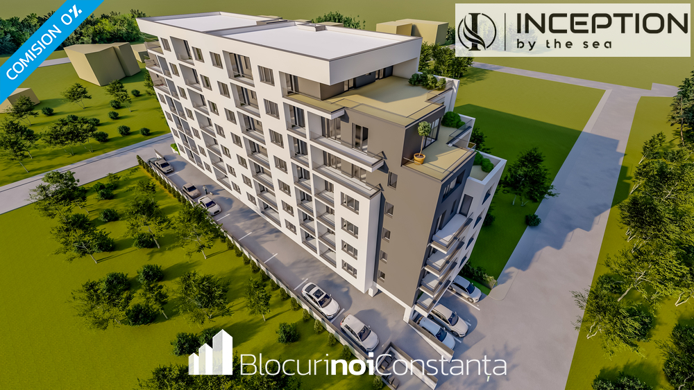 inception-by-the-sea-mamaia-nord5