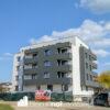 apartament-3-camere-103mp-utili1