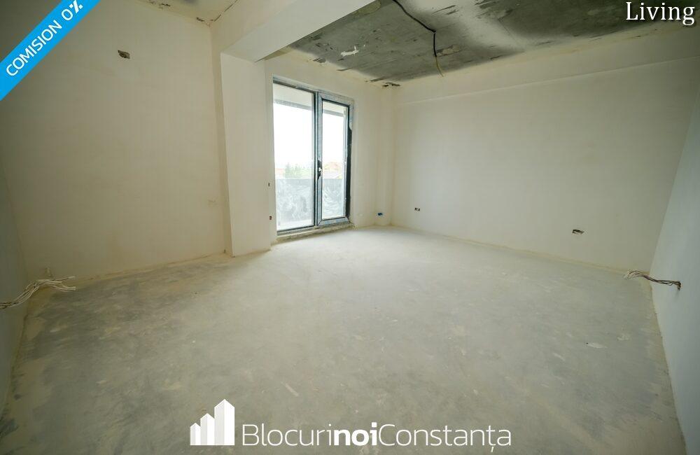 apartament-3-camere-103mp-utili4