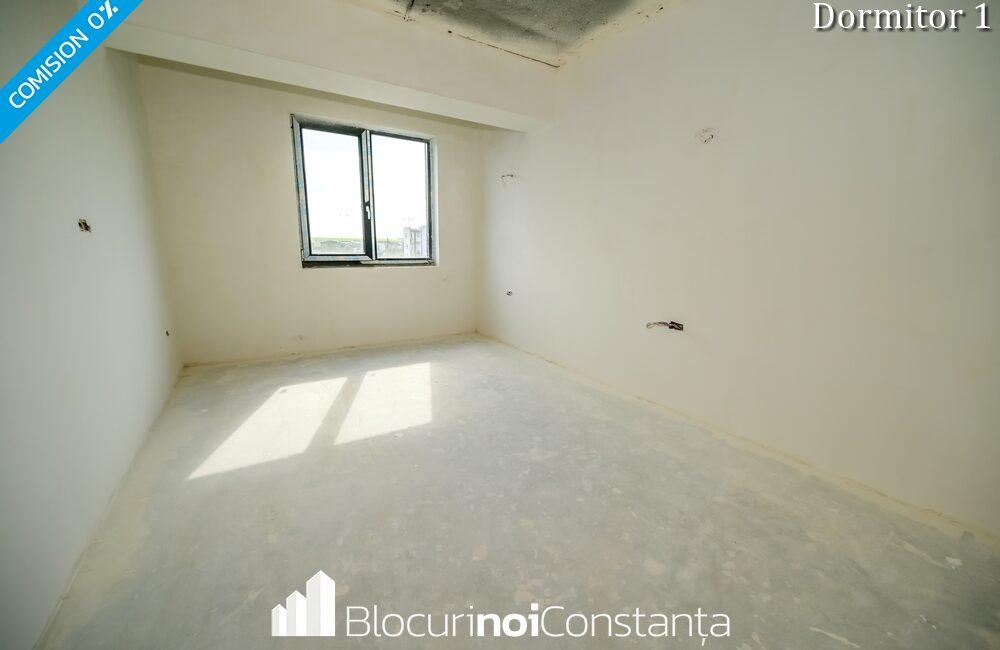 apartament-3-camere-103mp-utili5