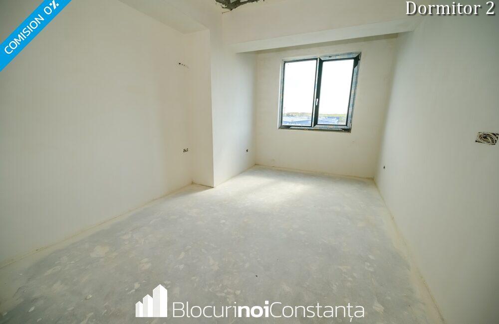 apartament-3-camere-103mp-utili6