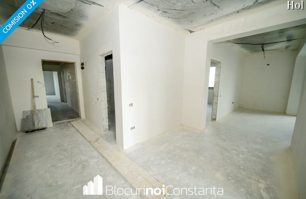 apartament-3-camere-103mp-utili7
