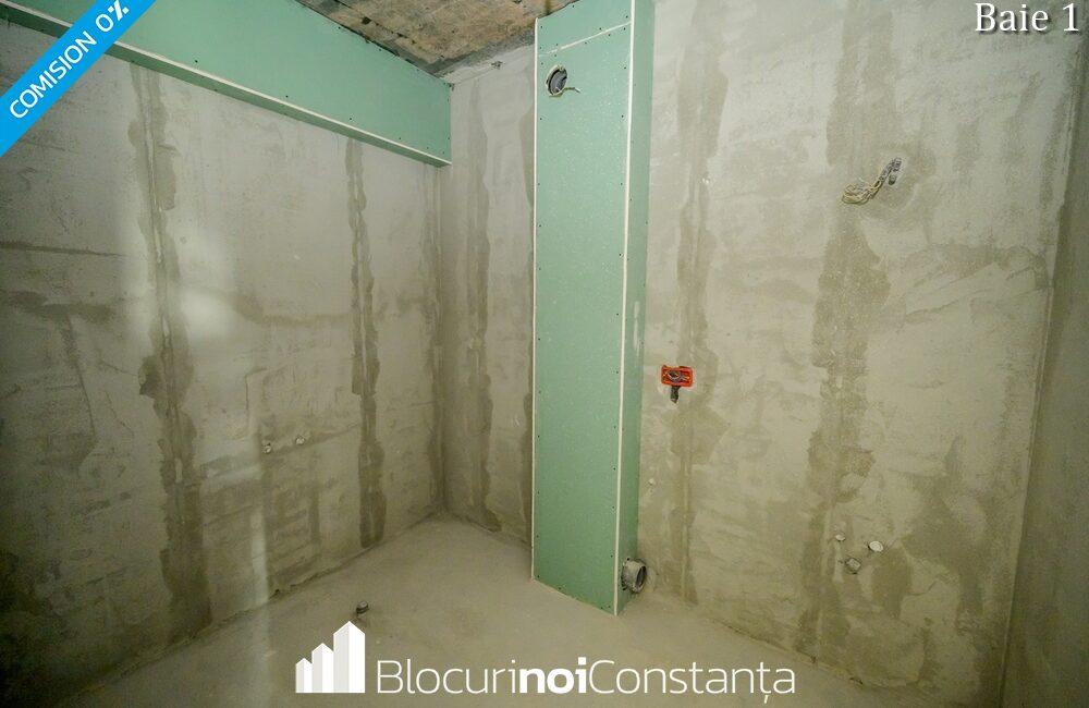 apartament-3-camere-103mp-utili8