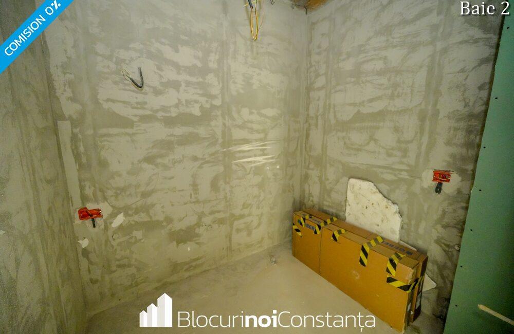apartament-3-camere-103mp-utili9