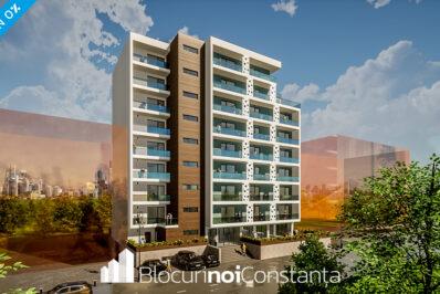 apartamente-2-camere-leya-residence1