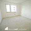 apartamente-2-camere-tomis-plus-harmony-estate-finalizat10