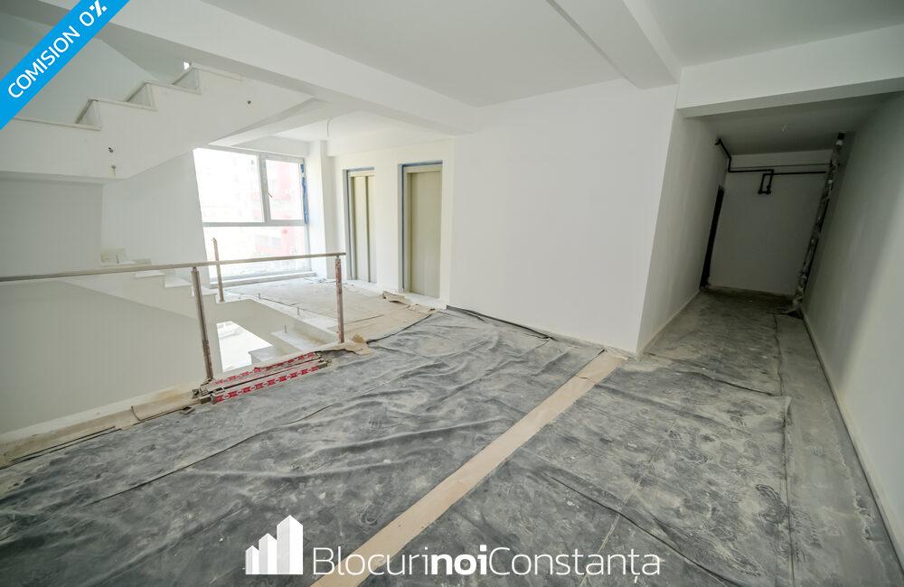 apartamente-2-camere-tomis-plus-harmony-estate-finalizat12