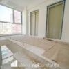 apartamente-2-camere-tomis-plus-harmony-estate-finalizat13