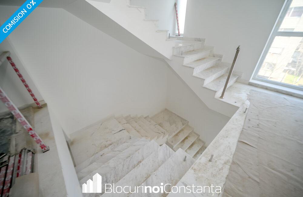 apartamente-2-camere-tomis-plus-harmony-estate-finalizat14