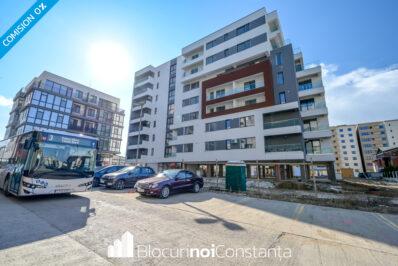apartamente-2-camere-tomis-plus-harmony-estate-finalizat2