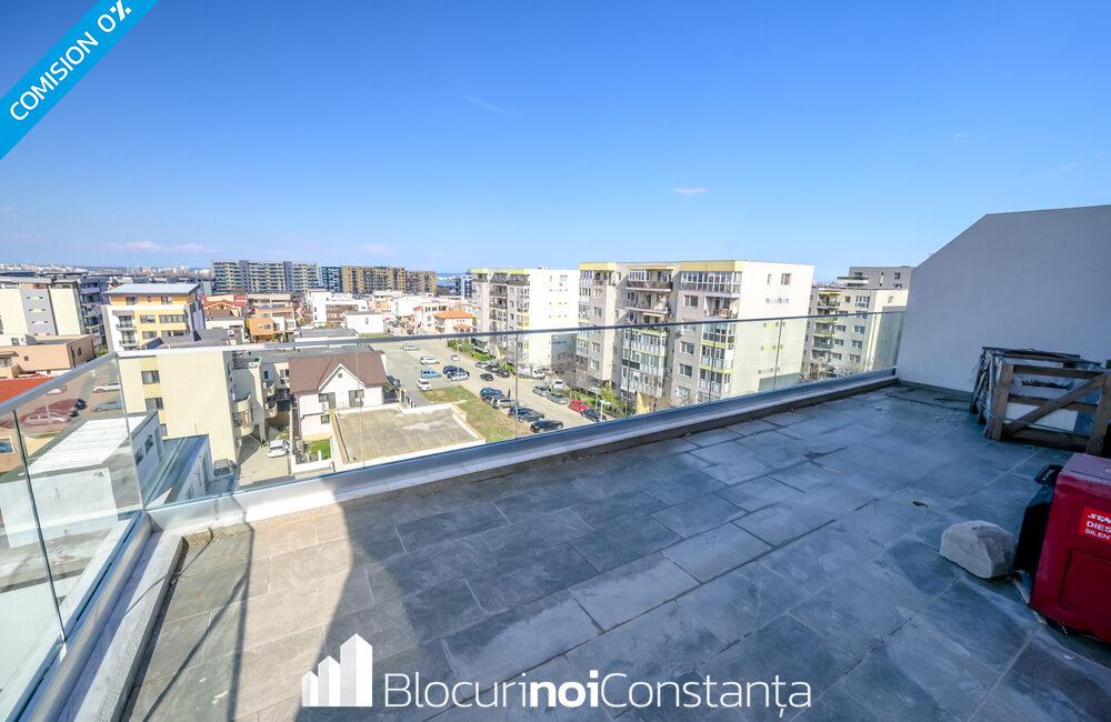 apartamente-2-camere-tomis-plus-harmony-estate-finalizat7
