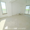 apartamente-2-camere-tomis-plus-harmony-estate-finalizat8
