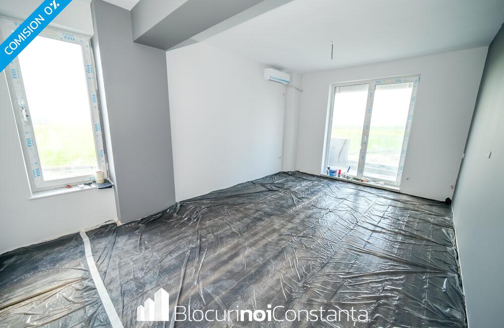 apartamente-2-camere-tomis-plus-harmony-estate-finalizat9