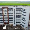 apartamente-3-camere-tomis-plus1
