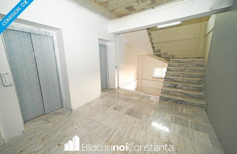 apartamente-3-camere-tomis-plus10