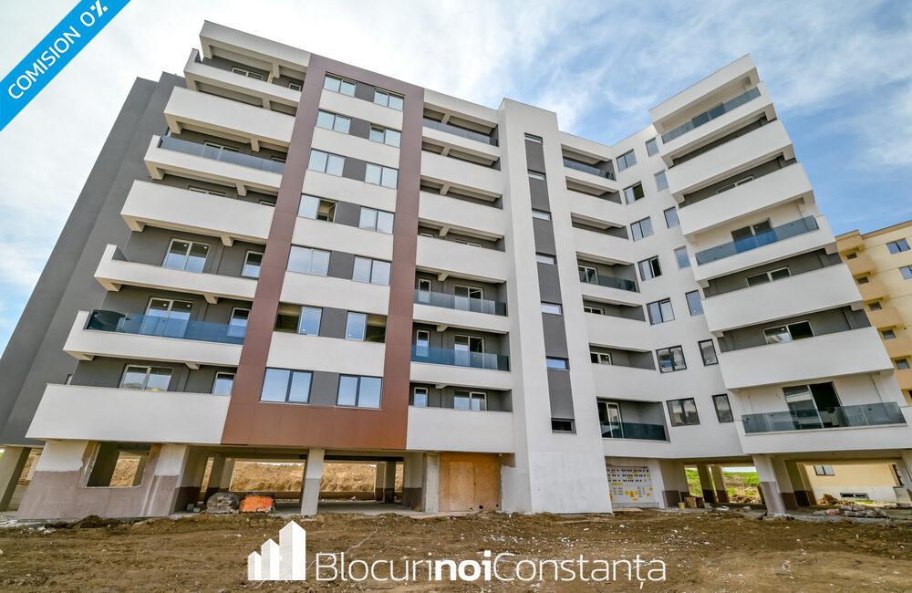apartamente-3-camere-tomis-plus2