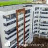 apartamente-3-camere-tomis-plus3