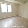 apartamente-3-camere-tomis-plus5
