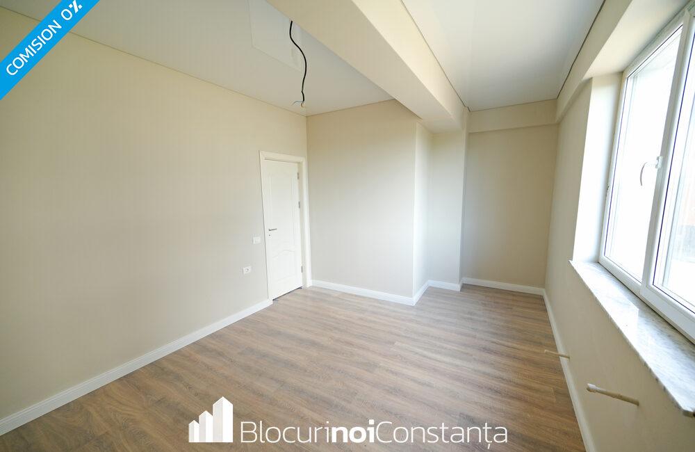 apartamente-3-camere-tomis-plus6