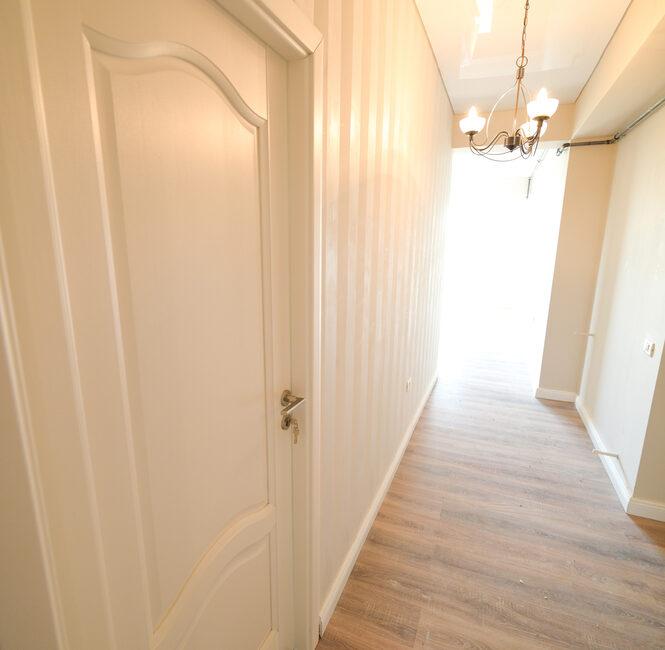 apartamente-3-camere-tomis-plus7