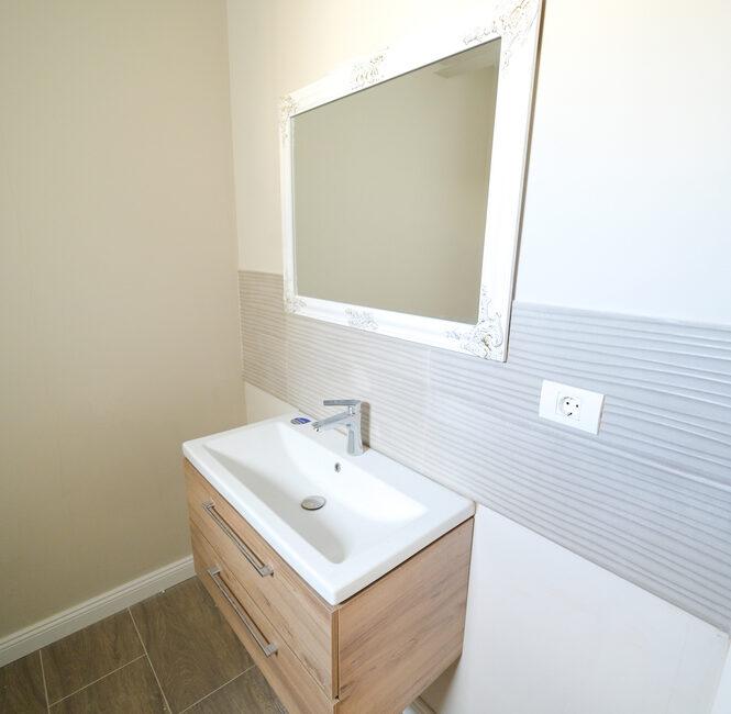 apartamente-3-camere-tomis-plus8