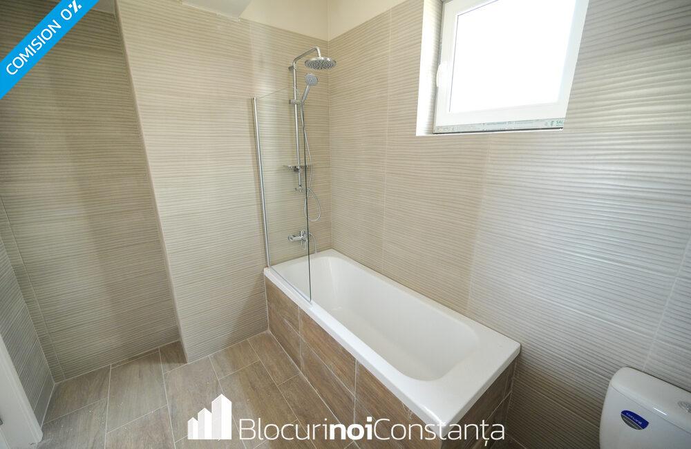 apartamente-3-camere-tomis-plus9